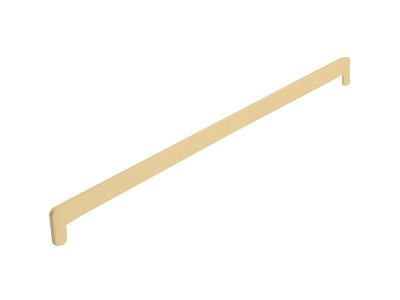 Боковая заглушка Кристаллит сауле